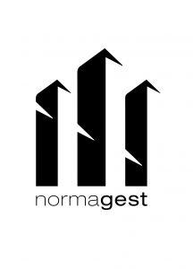 LOGO NORMA GEST VETTORIALE-1