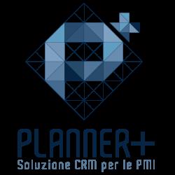 LogoPlanner+